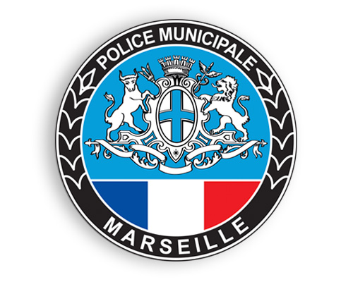 ECUSSON PM MARSEILLE