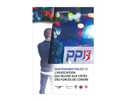 FLYER PP13