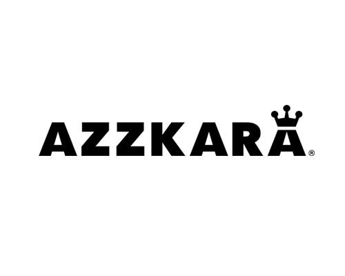 LOGO_AZZKARA