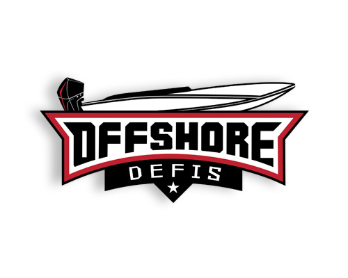LOGO OFFSHORE DEFIS